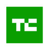 CanvizIsArt_press_logos_TechCrunch